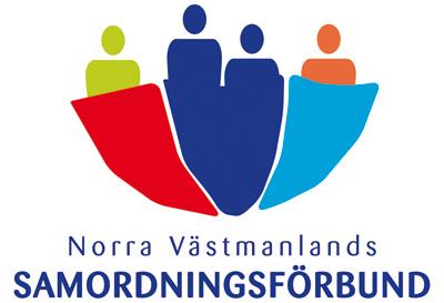 Norra Västmanlands Samordningsförbund